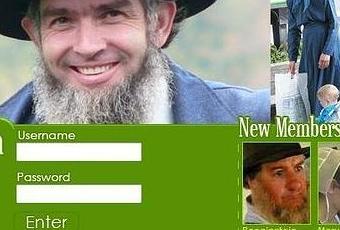 Sitios web donde conocer gente chupo pilla San Cugat-24861