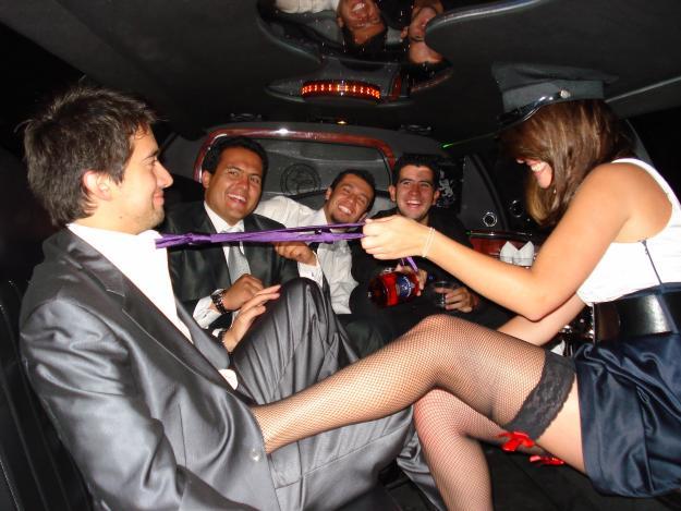 Sitios web para solteros chica sexo real Granada-85195