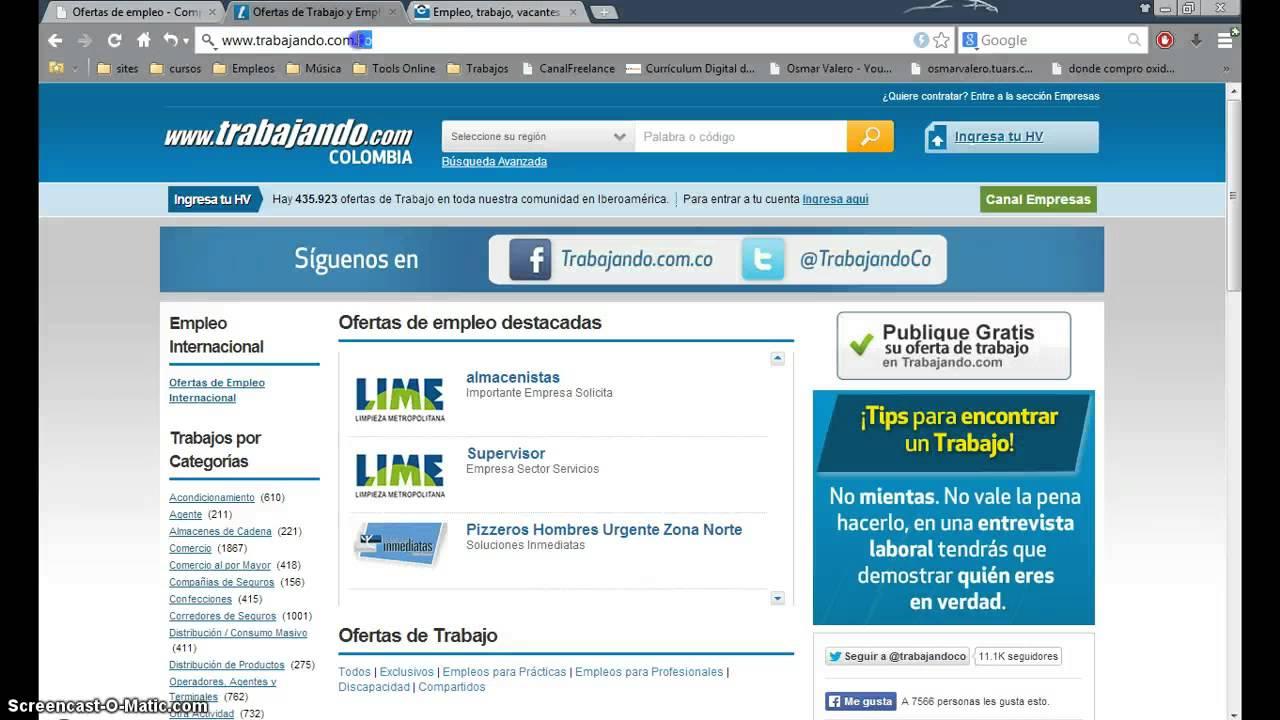 Sitios web para solteros chica sexo real Granada-14119