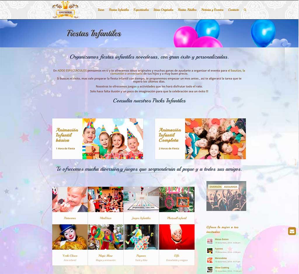 Sitios web para solteros chica sexo real Granada-11970