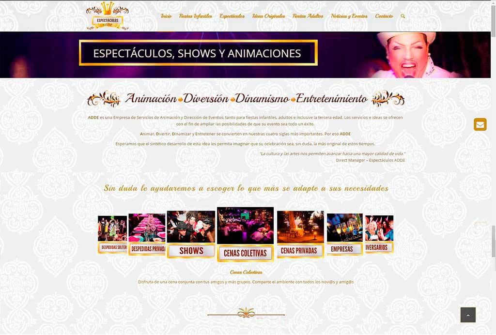 Sitios web para solteros chica sexo real Granada-49125