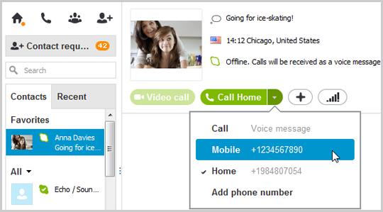 Skype ligar para celular gratis putas anal Pontevedra-79904