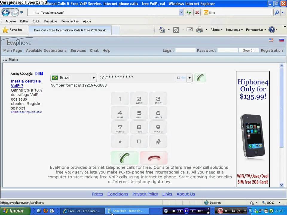 Skype ligar para celular gratis putas anal Pontevedra-59541
