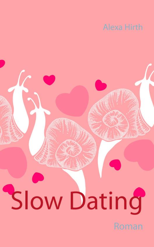 Slow dating vigo sexo segredo Teresina-65048