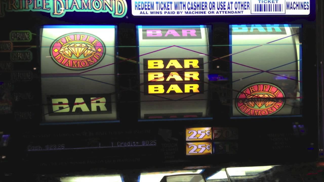 Soaring eagle casino arcade horóscopo-96246