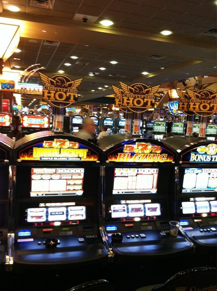 Soaring eagle casino de weezer demo-5479