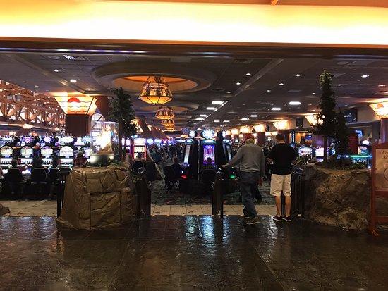 Soaring eagle casino mt pleasant mich ue-26088