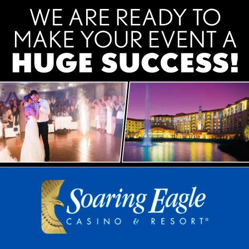 Soaring eagle casino traslado de cafe-67607