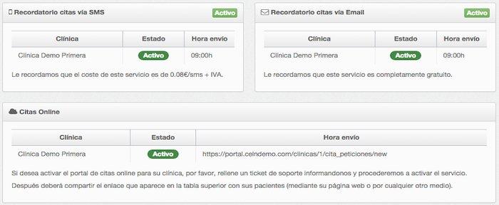 Software gestion citas online bordel Florianópolis-16949