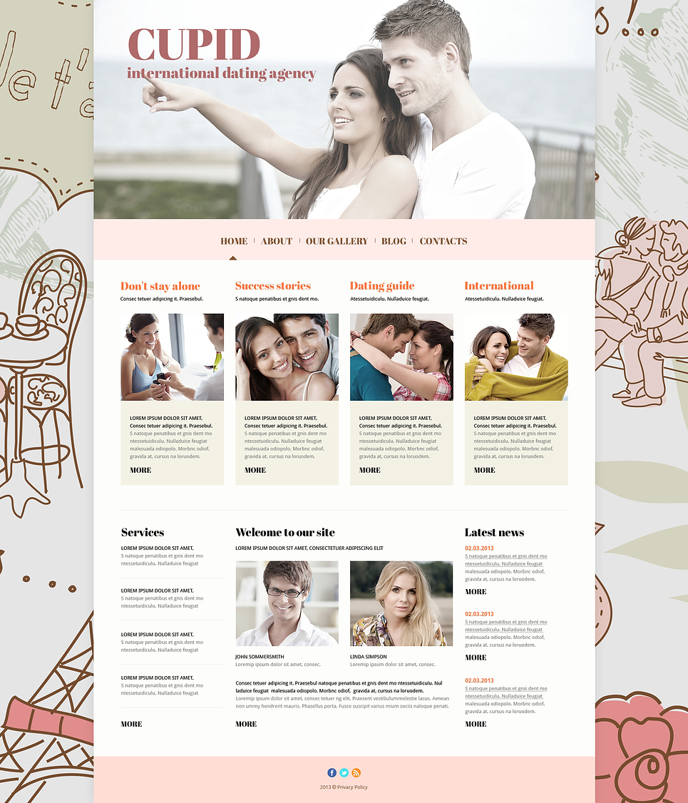 Software para citas en linea para amistad sexo Parla-93045