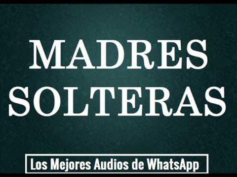 Solteras y solteros El Paso xxx porno Sabadell-43634