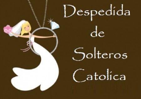 Solteros catolicos follar abuela Lérida-71762