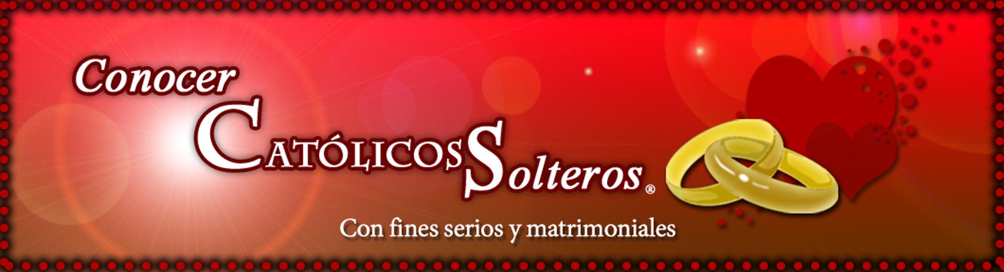 Solteros catolicos argentinos homem para sexo Taboão da Serra-82905