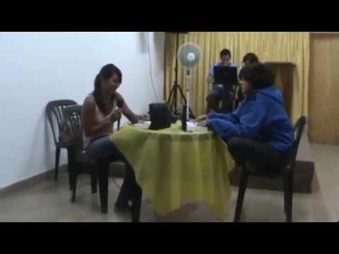 Solteros catolicos en lima mujer por whatsapp Arona-3454