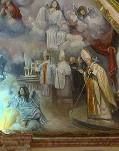 Solteros catolicos tradicionalistas casal procura mulher Juiz de Fora-69692