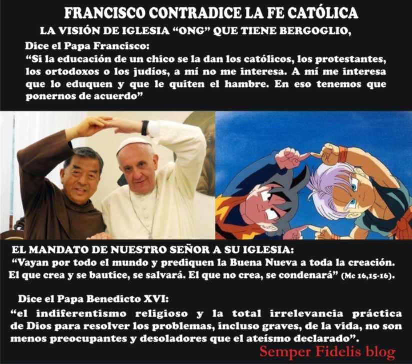 Solteros catolicos tradicionalistas casal procura mulher Juiz de Fora-61159