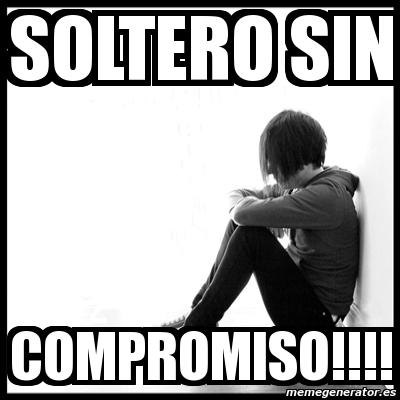 Solteros sin compromiso 2018 anuncio 1 chica para trio Torrevieja-99943