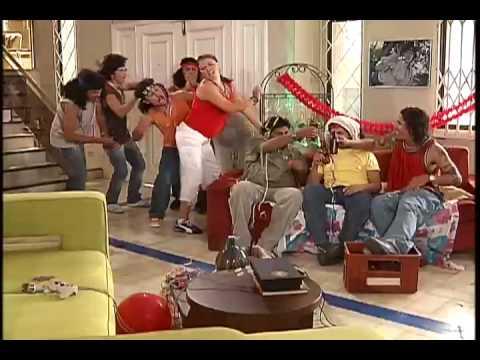 Solteros sin compromiso 9 episodio 11 putas área Amora-21617