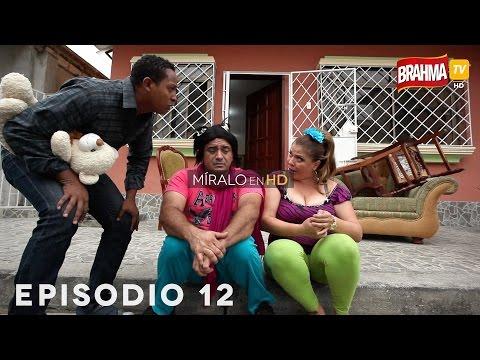 Solteros sin compromiso 9 episodio 11 putas área Amora-97896