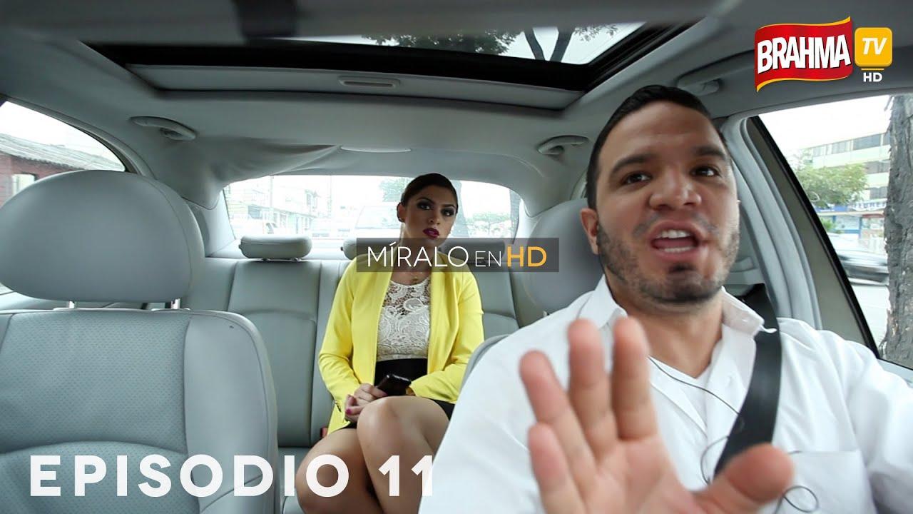 Solteros sin compromiso 9 episodio 11 putas área Amora-70759