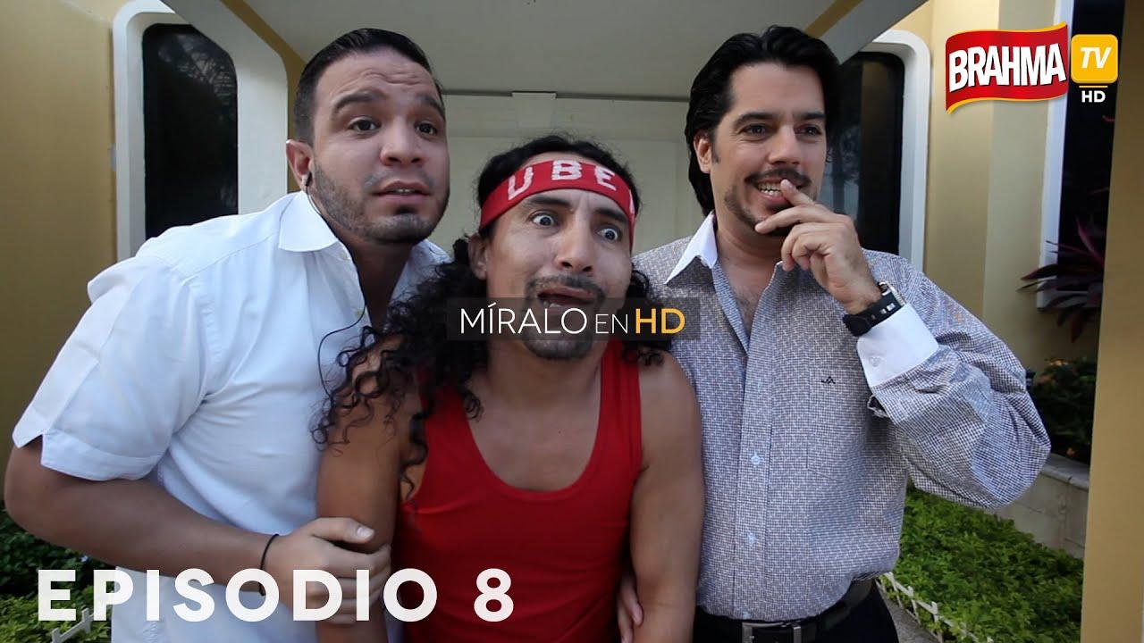 Solteros sin compromiso 9 episodio 3 garota procura foder Carapicuíba-93081