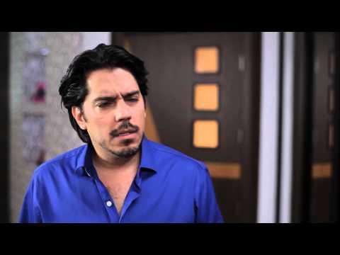 Solteros sin compromiso 9 episodio 3 garota procura foder Carapicuíba-47351