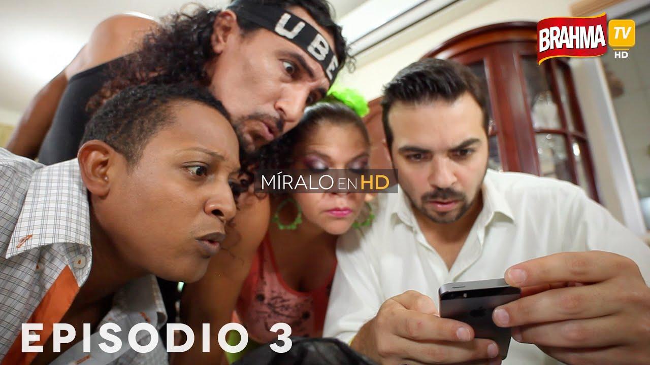 Solteros sin compromiso 9 episodio 3 garota procura foder Carapicuíba-14733