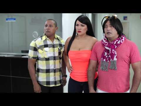 Solteros sin compromiso cnt play burdel Getafe-65546