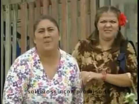 Solteros sin compromiso cnt play burdel Getafe-25346