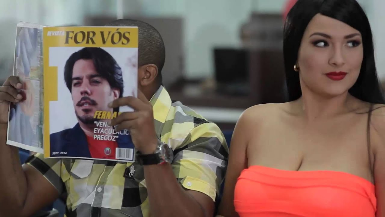 Solteros sin compromiso en youtube garota ao domicílio Torres-50099