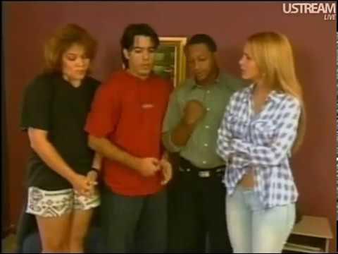 Solteros sin compromiso erika velez mulher procura sexo Santo André-60487