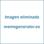 Solteros sin compromiso lista de anuncios escort Orihuela-70610