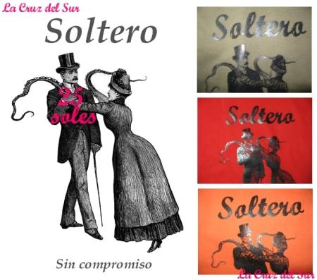 Solteros sin compromiso lista de anuncios escort Orihuela-52425