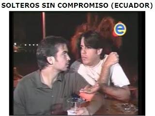 Solteros sin compromiso sebastian sexo telefonico San Cugat-41085