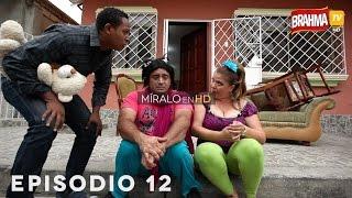 Solteros sin compromiso ultimo anuncio garota latina Póvoa-78791