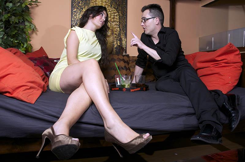 Speed dating valencia spain mulher por whatsapp Funchal-32131