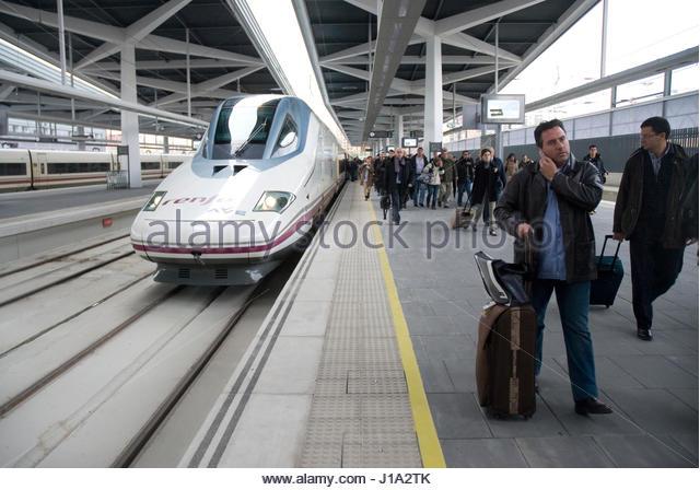 Speed dating valencia spain mulher por whatsapp Funchal-85120