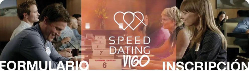 Speed dating vigo pareja busca chica Vigo-76671