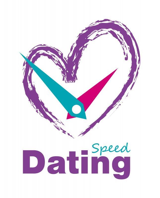 Speed dating zaragoza busca mujer latina Cornellá Llobregat-79709