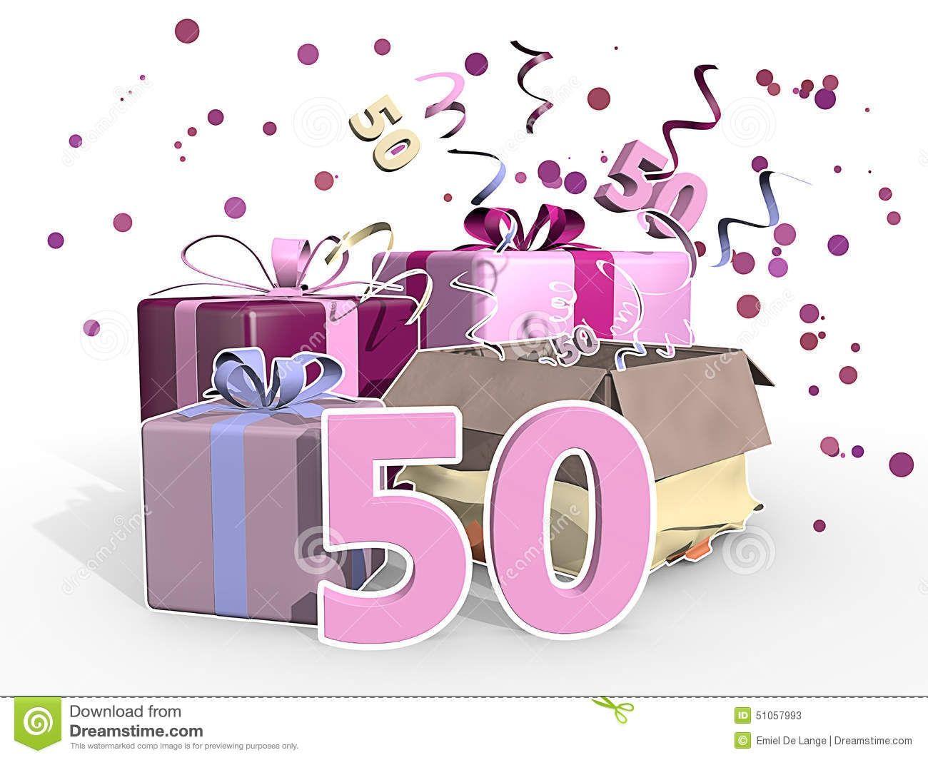 Tarjetas de cumpleaños para mujeres solteras anos putas Franca-80428