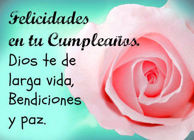 Tarjetas de cumpleaños para mujeres solteras anos putas Franca-34550