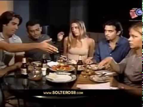 Temporadas de solteros sin compromiso sexo sem cobrar Guarujá-93499