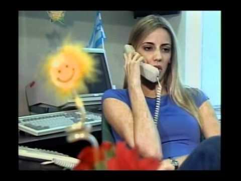 Temporadas de solteros sin compromiso sexo sem cobrar Guarujá-37505