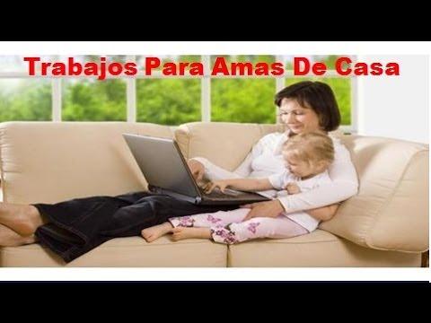 Trabajos para mujeres madres solteras menina para trio Camaçari-78560
