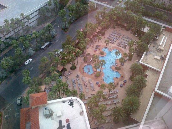 Treasure island casino de la florida reina-71550