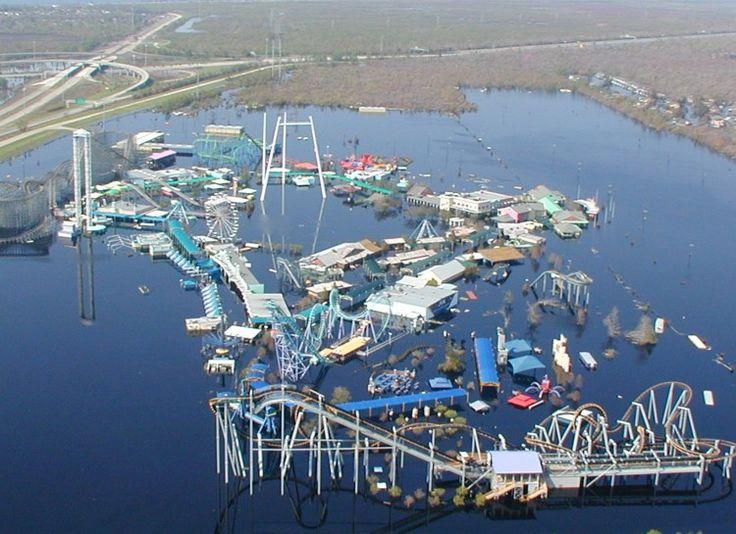 Treasure island casino en nueva orleans verificación-34132