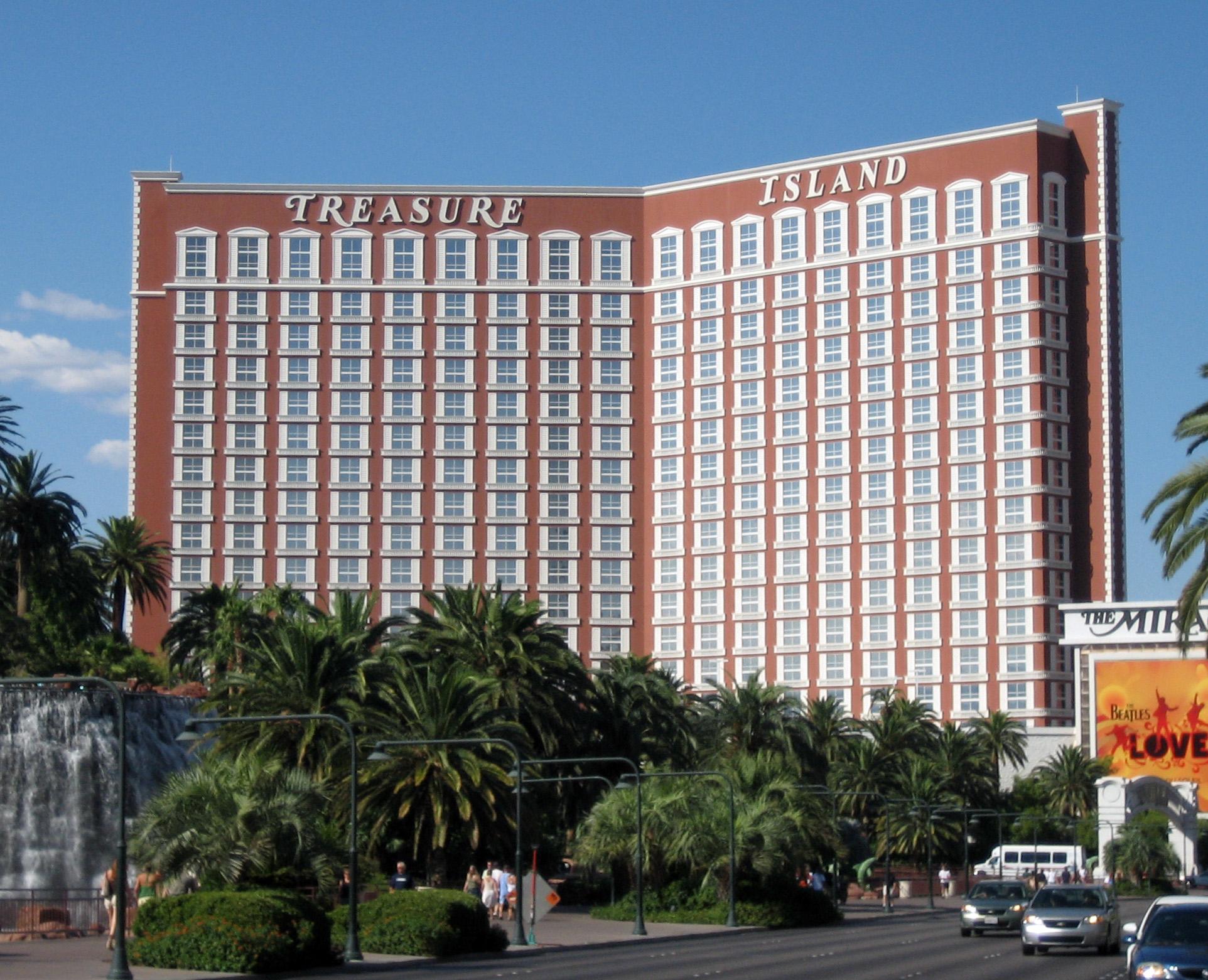 Treasure island casino en nueva orleans verificación-23423