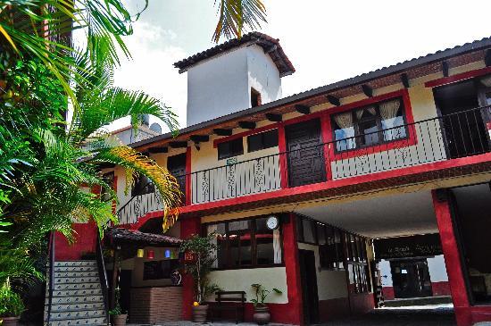 Treasure island casino en nueva orleans verificación-25499