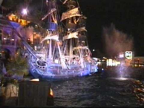 Treasure island casino muestra mês-96981