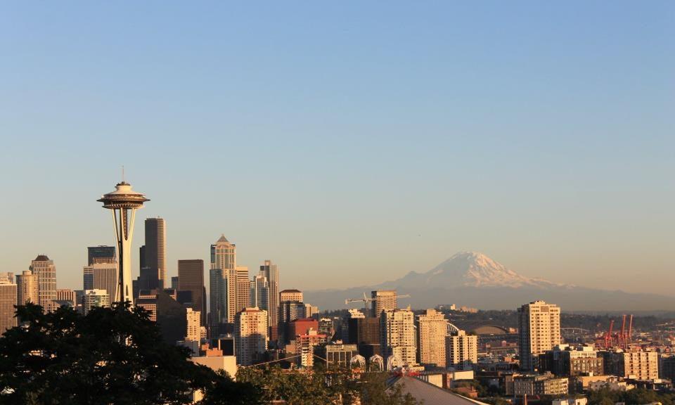 Turismo para solteros Seattle putas numero Fuenlabrada-384
